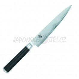 DM-0701 - Shun univerzální nůž, ostří 16cm