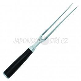 DM-0709 - Shun univerzální vidlička, ostří 16cm