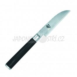 DM-0714 - Shun nůž na zeleninu, ostří 9cm