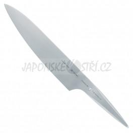 P-01 - CHROMA Type 301 nůž šéfkuchaře, ostří 24cm