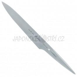 P-05 - CHROMA Type 301 porcovací nůž, ostří 19cm
