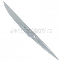 P-15 - CHROMA Type 301 steakový nůž, ostří 13cm