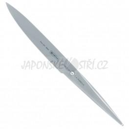 P-19 - CHROMA Type 301 malý univerzální nůž, ostří 13cm