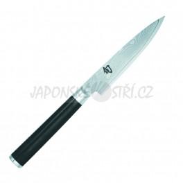 DM-0716 - Shun malý univerzální nůž, ostří 10cm