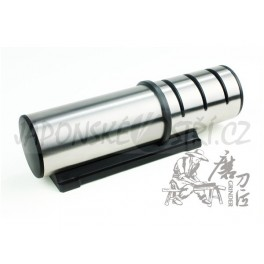 T1202DC - TAIDEA kuchyňský brousek na nože