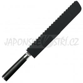 BG-M - KAI magnetické pouzdro na nože střední