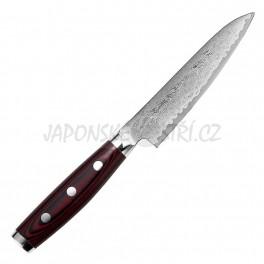 7102 - YAXELL Super GOU 161 univerzální nůž, ostří 12cm