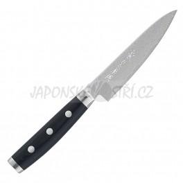 7002 - YAXELL GOU 101 univerzální nůž, ostří 12cm