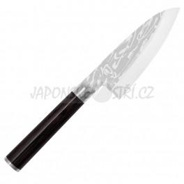VG-0001 - Shun Pro Sho Deba, ostří 10,5cm