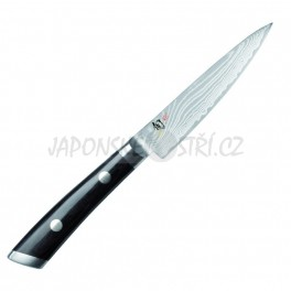 KDM0016 - Shun Kaji univerzální nůž, ostří 11,5cm
