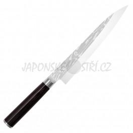 VG-0004 - Shun Pro Sho Yanagiba, ostří 21cm