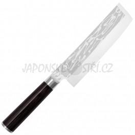 VG-0007 - Shun Pro Sho Usuba, ostří 16,5cm