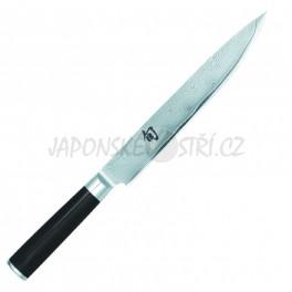 DM-0704 - Shun plátkovací nůž, ostří 23cm