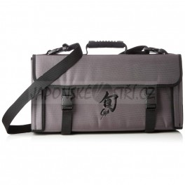 DM-0780 - Velká taška na kuchyňské nože KAI SHUN