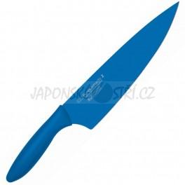 AB5706 - Pure Komachi 2 nůž šéfkuchaře, ostří 20cm