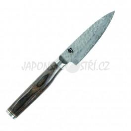 TDM-1700 - Shun Premier TM malý univerzální nůž, ostří 9cm
