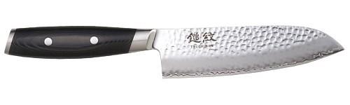 Tsuchimon 3
